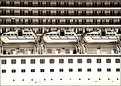 Picture Title - Cruise Lines