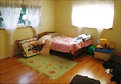 Picture Title - Child's Room