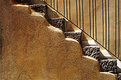Picture Title - ...Steps....