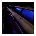 Picture Title - Blu Pew