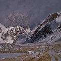 Picture Title - Karakolka trail
