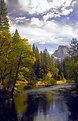 Picture Title - Yosemite Inspiration