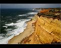 Picture Title - Portuguese coast !!!