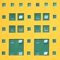 Picture Title - Windows