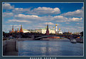 Picture Title - Kremlin