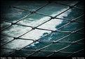 Picture Title - Trapped Sea