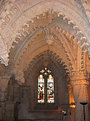 Picture Title - Rosslyn Chapel