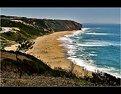 Picture Title - Portuguese Postcard...