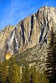 Picture Title - Upper Yosemite...