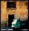 Picture Title - Ortigia
