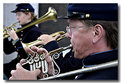 Picture Title - Gettysburg Horns