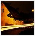 Picture Title - Cottage&Car