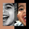 Picture Title - Shivansh-3