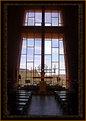 Picture Title - Sedona Altar