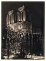 Picture Title - Notre Dame de Paris from Shakespeare and Co.