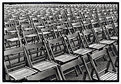 Picture Title - vienna:  chairs