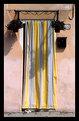 Picture Title - Yellow Door