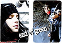 Picture Title - EndOfGreen