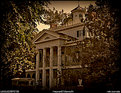 Picture Title - The Haunted Mansion