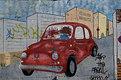 Picture Title - Fiat 500