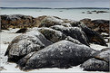 Picture Title - Beach in Connemara