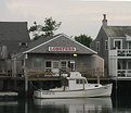 Picture Title - Lobster Boat