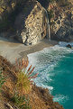 Picture Title - McWay Falls