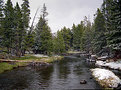 Picture Title - Yellowstone