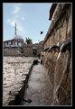 Picture Title - Prizreni