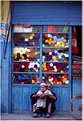Picture Title - Marrakesh
