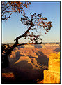 Picture Title - Grand Canyon at Sunset