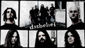 Picture Title - DISBELIEF