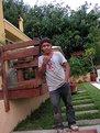 Picture Title - Matias el jardinero