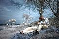 Picture Title - Romance Fantasy