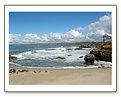 Picture Title - Blue La Jolla
