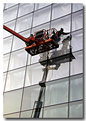 Picture Title - Aquarium Window Washer