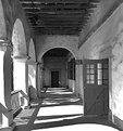 Picture Title - Open Door
