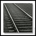 Picture Title - Cold Steel Rail