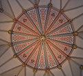 Picture Title - Church Dome