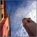 Picture Title - montemarcello #1