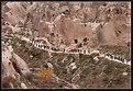 Picture Title - Cappadocia Convoy