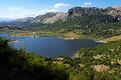 Picture Title - Lago Letino