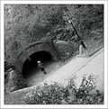 Picture Title - The Tunnel