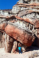 Picture Title - Bedrock