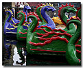 Picture Title - Dragon Boats