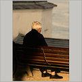 Picture Title - Liguria Man Redux