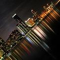 Picture Title - Crazy Miami