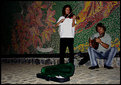 Picture Title - Tunel Musicians