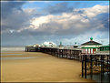 Picture Title - Blackpool Pier - 2