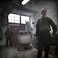 Picture Title - bakery